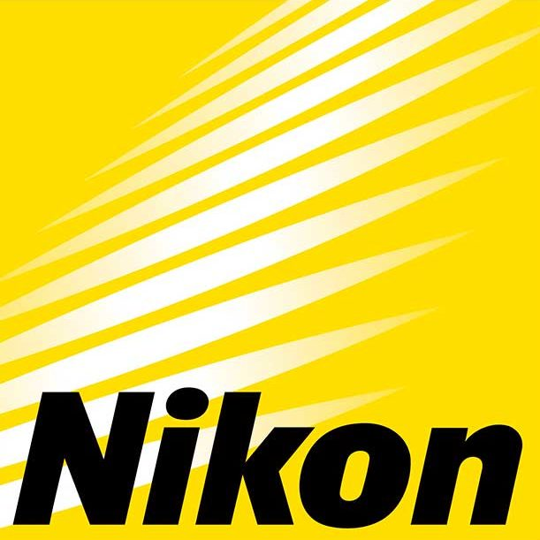 Governor Andrew Cuomo announces NY CREATES Partners Nikon and Tokyo Electron announce world's first 450mm immersion photolithography tool