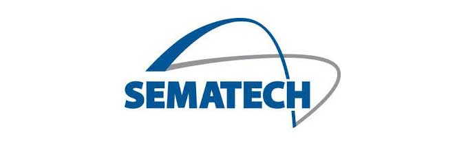 International SEMATECH announces it will establish its next generation 300 millimeter computer chip research and development program at the Center of Excellence in Nanoelectronics at the Albany site.
